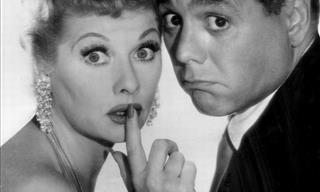 129 Hilarious Advice on Getting a Relationship From 1958