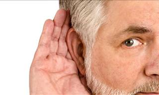 10 Simple Steps to Help Prevent Hearing Loss