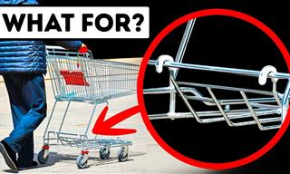 Hidden Features in Everyday Objects We Bet You Don't Know