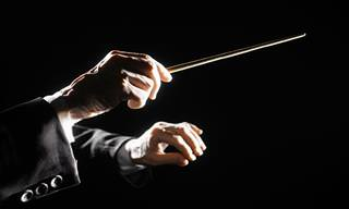 Test Yourself: What Classical Musical Genius Are You?