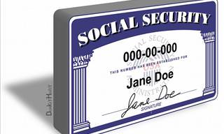 The Problem of SSN Fraud & How to Avoid It