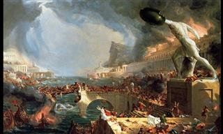 What Happened to the Great Library of Alexandria?