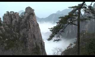 Seeing China Like Never Before - Amazing!