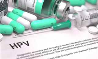All You Need to Know About HPV
