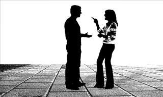 Ways to Solve 5 Common Marital Crises