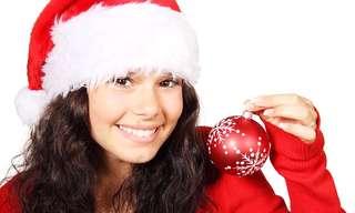 3 Fun & Creative Christmas DIY Projects