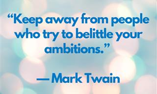 10 Quotes To Help You Identify and Avoid Toxic Behavior