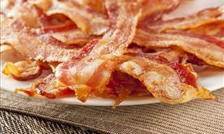 7 Uses for Bacon Fat