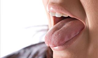 8 Possible Causes For Metallic Taste in Your Mouth