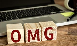 Quiz: Do You Know Your Acronyms?