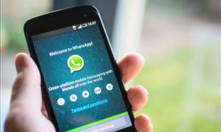 A Guide to Protecting Your Privacy on WhatsApp