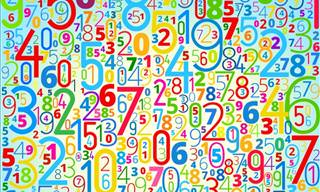 Quiz: Can You Estimate the Right Numbers?