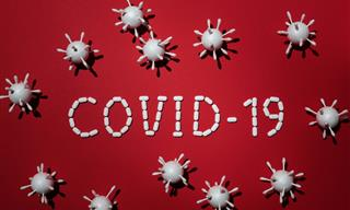 COVID-19: What You Need to Know About the Pfizer Vaccine