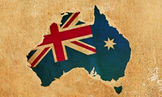 An Interactive Video Guide to Australia