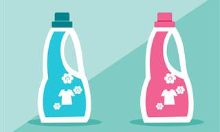 6 Surprising and Useful Uses for Fabric Softener