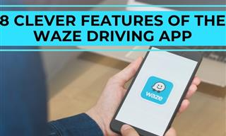 8 Useful Waze Features to Enhance Your Driving Experience