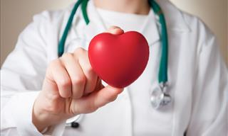 Research Finds the Reasons Covid-19 May Cause Heart Issues