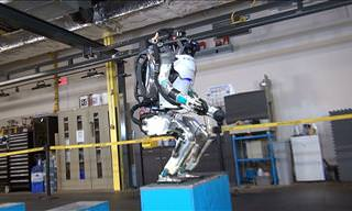 3 Amazing New Robots Developed By Boston Dynamics