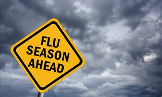 The Latest Flu Treatments Explained