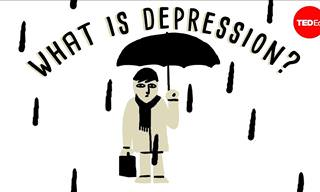 Video: What Is Clinical Depression?