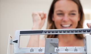 The Possible Weight Loss Benefits Of Oxytocin