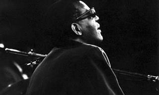 These Hits Are Why Ray Charles is Considered a Legend