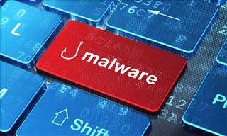 An Explanation of What Malware Is & How to Stop It