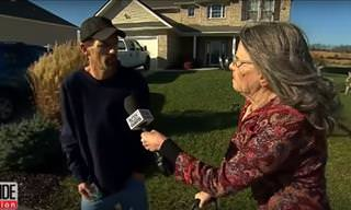 Plumber Scammed Elderly Citizens for Thousands of Dollars