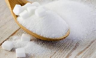 7 Steps to Break Your Sugar Addiction