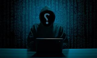 Super-Hackers That Robbed Companies of Their Money and Data