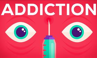 What Addiction Truly Means