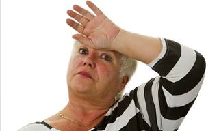 7 Things That Can Cause Hot Flashes