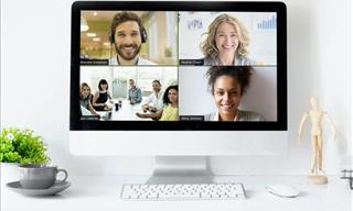 9 Tips For Better Video Calls on Zoom
