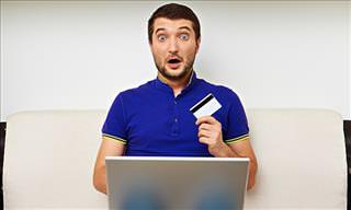 17 Online Shopping Fails