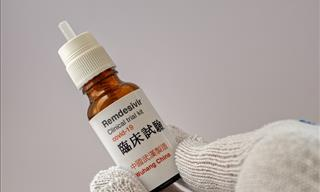 What is Known About the Coronavirus Treatment Remdesivir