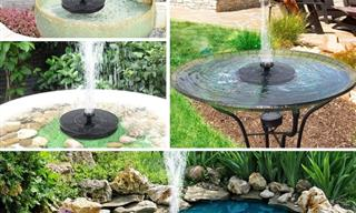 20 Brilliant Gadgets That You Must Buy For Your Garden
