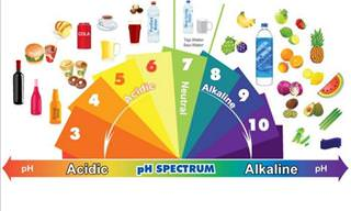 The Importance of a Balanced pH Level