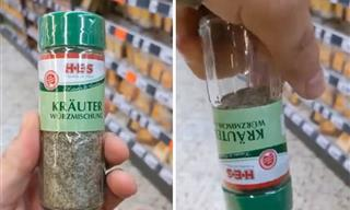 14 Absurd and Disappointing Examples of Food Packaging