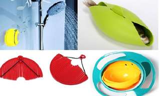 New Home Innovations that Improve Daily Life