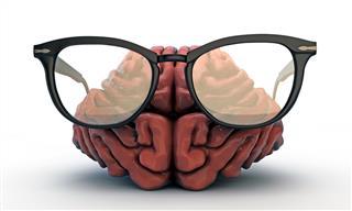 Joke: An Ounce of Brains