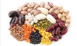 9 Amazing Health Benefits of Beans