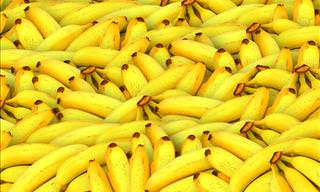 Why Are Bananas So Useful?