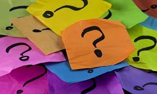 Riddle Time: 10 Challenging Brainteasers!