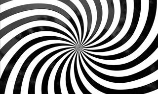 Optical Illusions That'll Fool You Every Time!