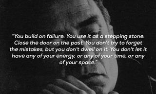 12 Fantastic Johnny Cash Quotes