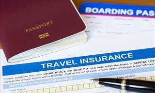 A Complete Guide to Travel Medical Insurance