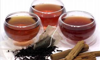 8 Foods That Will Relieve Your Sore Throat