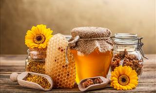 The Benefits of Adding Honey to Your Diet