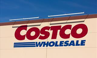 These Are the Best Deals at Costco!