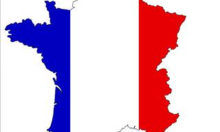 An Interactive Guide to France